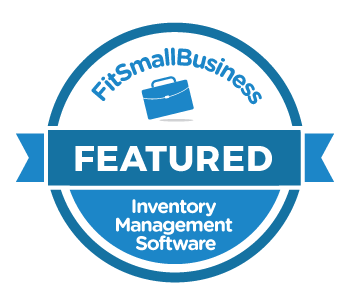 Inventory Management Software | Small Business | CyberStockroom